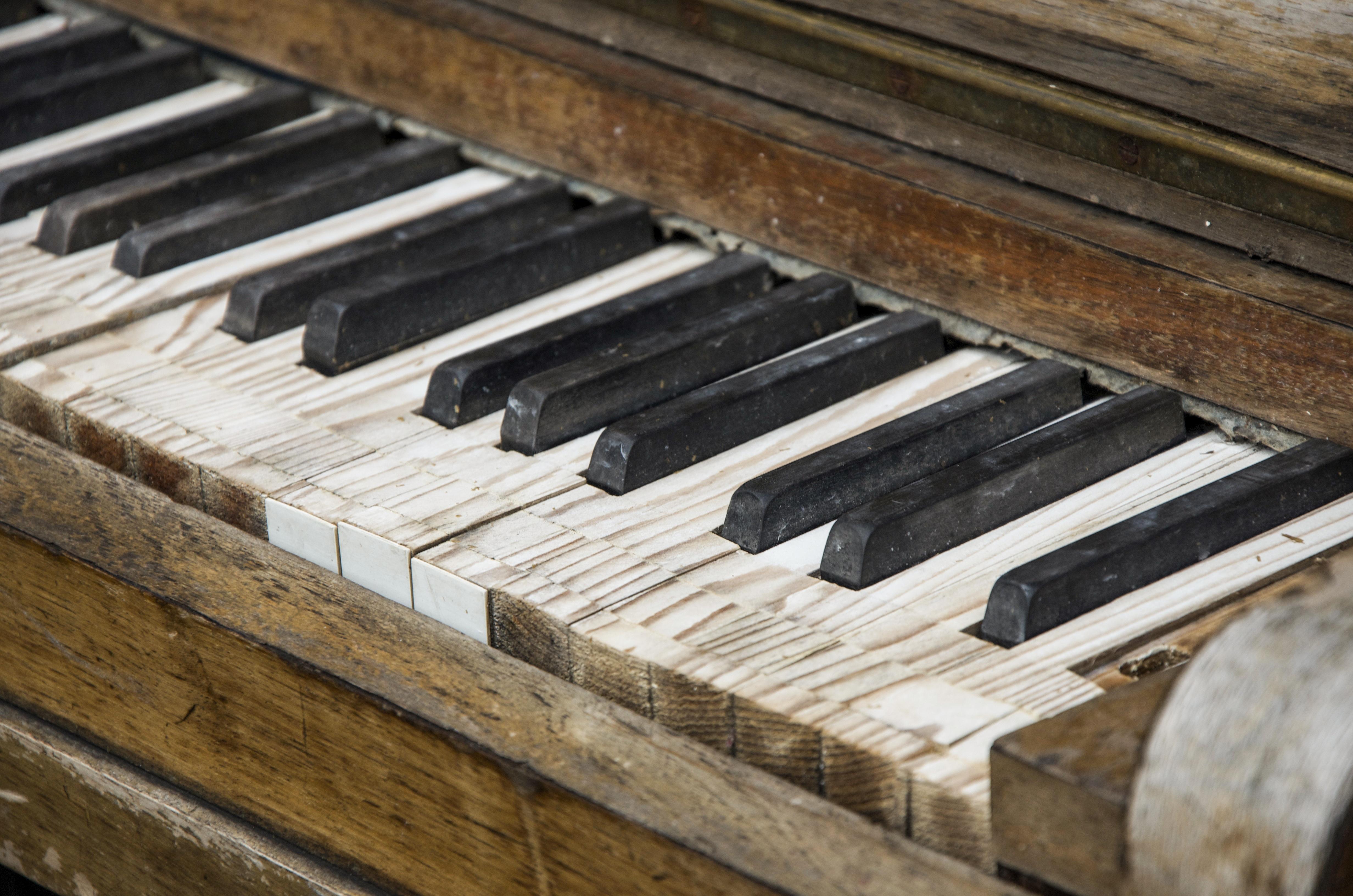 piano-462322